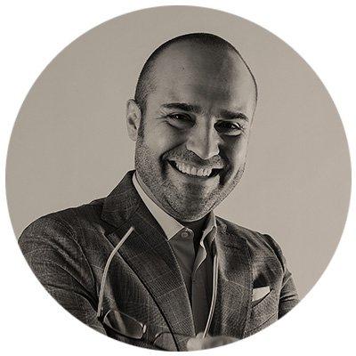 dott. Alberto Diaspro