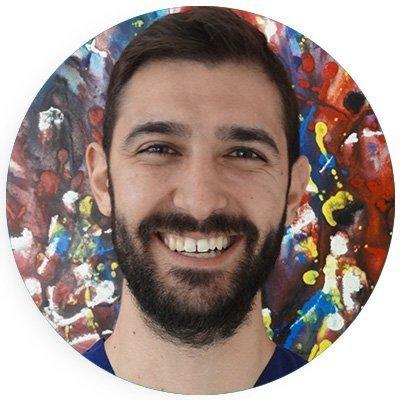 dott. Gian Maria Cumino