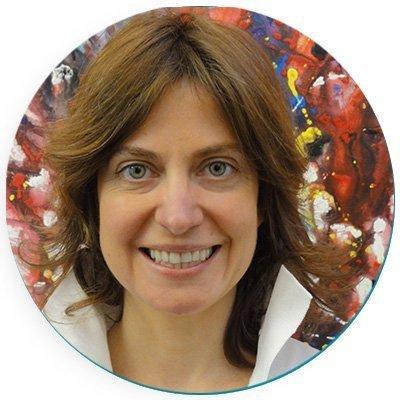 Dott.ssa Elisa Gagliazzo